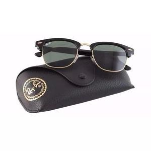 37bab938842ee Oculos sol importado   REBAIXAS Abril