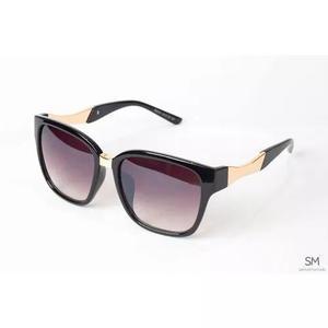 149e07e3e4004 Oculos preto sol original   REBAIXAS fevereiro     Clasf