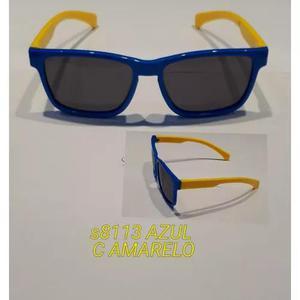 Oculos sol infantil lentes   REBAIXAS fevereiro     Clasf 3c060fd3e9