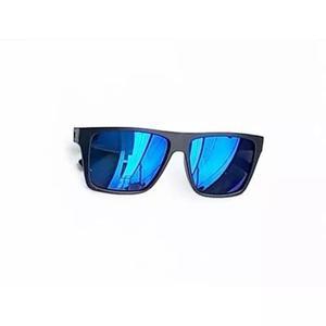 49c60063ef66c Oculos de sol masculino espelhado quadrado modelo holbrook em Brasil ...