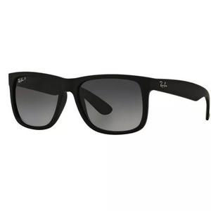 Oculos de sol masculino polarizado importado uv400 promoçao 2f3b377500