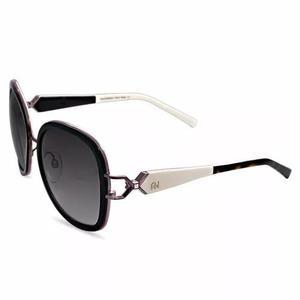 Oculos de sol original ana hickman f