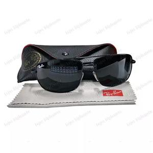 Oculos esporte   OFERTAS fevereiro     Clasf 52e964ac47