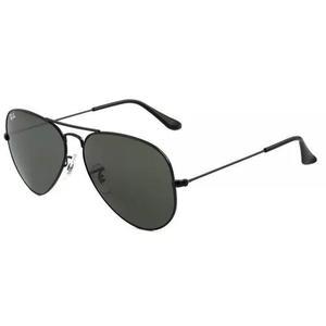 Oculos estilo aviador original masculino f