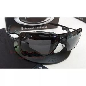 2b93685eb32f0 Oculos inmate xmetal black fosco lente black g20 polarizada em ...