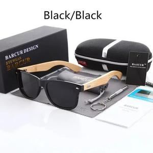 Oculos madeira   REBAIXAS fevereiro     Clasf d3a38893f1