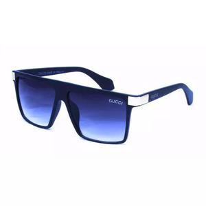 e26b79356 Oculos masculino 【 REBAIXAS Junho 】 | Clasf