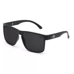 Oculos mormaii monterey m0029a1401 preto fosco lente cinza aa33af1ad3