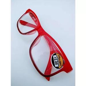4acae3461c800 Oculos para leitura (1 unidade) - graus de a+1,00 a a+4,50 em Brasil ...