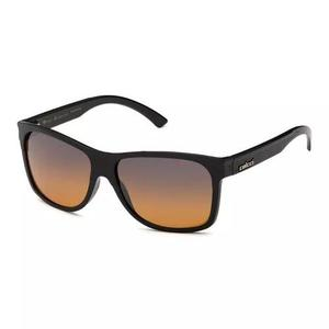 Oculos sol colcci amber 501121023 preto lente azul laranja 31f79c0910