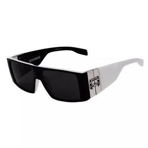 Oculos sol branco   REBAIXAS fevereiro     Clasf 1488ee4397
