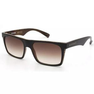 Oculos sol evoke evk 22 wd01 preto marrom madeira marrom deg 2a9cb0395d