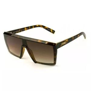 Estojo original oculos sol   REBAIXAS fevereiro     Clasf 25819cb412