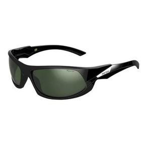 Oculos Sol Mormaii Itacare 2 41221089 Preto Brilho Polarizad