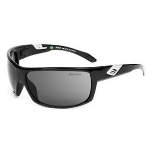 bb3062750 Oculos sol mormaii joaca 345a0201 preto brilho lente cinza