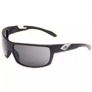 374f64c4b306d Oculos sol mormaii joaca 345a1401 preto fosco lente cinza