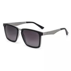 Oculos sol mormaii san luiz m0061aec33 preto fosco degradê 2dcc168694