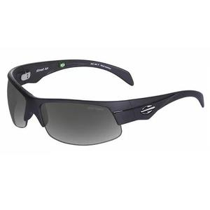 Oculos sol mormaii street air 35041471 preto fosco lente g15
