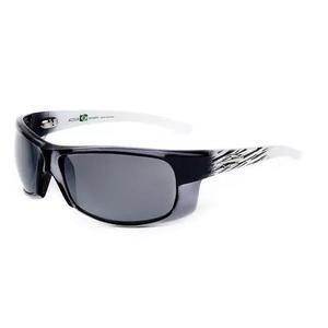 Oculos solar mormaii acqua 28702809 branco cinza