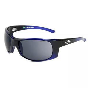 Oculos solar mormaii acqua 28752101 azul - garantia mormaii