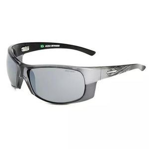Oculos solar mormaii acqua cod.28794209 - garantia mormaii