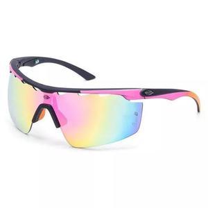 Oculos solar mormaii athlon 4 m0042aaf94 rosa espelhado