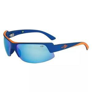 Oculos Solar Mormaii Gamboa Air 3 Cod. 441k3812 Azul