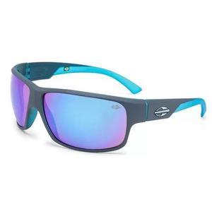 Oculos solar mormaii joaca 2 445d6997 cinza azul