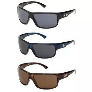 Oculos solar mormaii joaca 2 xperio polarizado - garantia