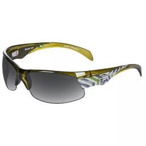 Oculos solar mormaii street air 35041571 verde