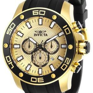 7239f0f31c6 Relógio invicta pro diver 26088 (6981) em Brasil   REBAIXAS março ...