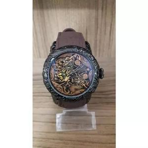 Relógio invicta yakuza s2 dragon barato
