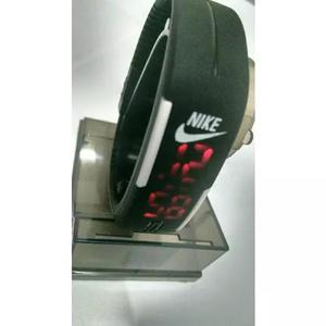 Relógio Pulseira Nike Kit 25 Unidades