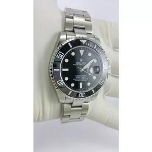 e48c4939eb5 Relógio rolex submariner - oferta barato