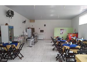 Restaurante no Bairro Pozzobon