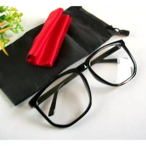 Armacao oculos vintage geek   REBAIXAS fevereiro     Clasf 48c98c619d