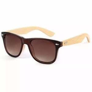 Oculos madeira   REBAIXAS fevereiro     Clasf 91cb7931d3