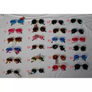 ffde54003 Varios modelos oculos sol 【 REBAIXAS Junho 】 | Clasf