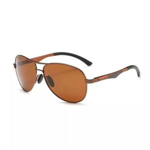 Oculos sol masculino aviador   REBAIXAS fevereiro     Clasf 872d348249