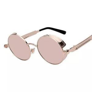 Oculos vintage retro   REBAIXAS fevereiro     Clasf a0d5b6bc08
