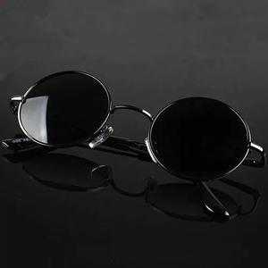 3e6497d42 Armacao estilo redondo oculos 【 REBAIXAS Junho 】 | Clasf