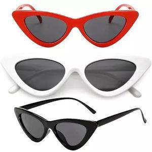 7197e145c Oculos sol gatinho 【 REBAIXAS Junho 】 | Clasf