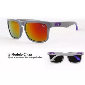 420fbd735 Oculos spy 【 REBAIXAS Junho 】 | Clasf