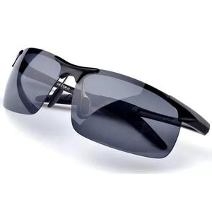 3a313cd1ef6b5 Oculos polarizado protecao uv400   REBAIXAS Abril