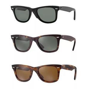 Oculos sol wayfarer original   REBAIXAS fevereiro     Clasf b1ef0f16d1