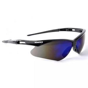 Oculos esportivo lentes policarbonato   REBAIXAS fevereiro     Clasf 1e8e271bbd