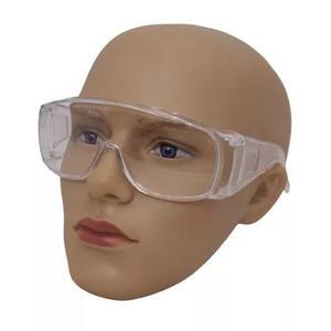 7c91b424e7314 Culos seguranca sobrepor oculos   REBAIXAS fevereiro     Clasf