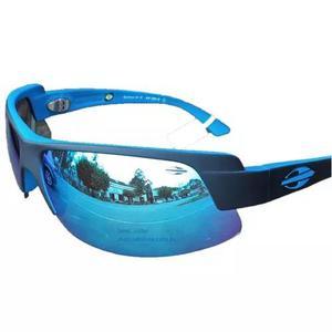 Culos sol solar mormaii gamboa air 3 azul espelhado air