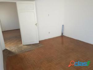 Lindo apartamento 02 dormitório aluguel sem fiador