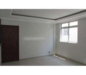 Apartamento, padre eustáquio, 3 quartos, 1 vaga